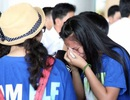 Khóc vì sao Hàn: Đừng so sánh thần tượng với bố mẹ