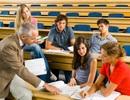 Trung học, đại học Mỹ cấp học bổng đến 70.000 USD