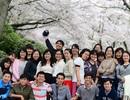 Thông báo tuyển sinh khóa 9 chương trình thạc sỹ quốc tế Okayama – Huế năm 2015