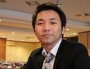 9X Việt giành học bổng tiến sĩ 11 ĐH công nghệ hàng đầu thế giới