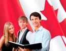 Những thay đổi mới nhất của Chính phủ Canada về chính sách việc làm - định cư năm 2015