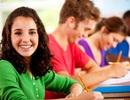 Du học phổ thông tại Anh, Úc, Mỹ, New Zealand, Canada và Singapore