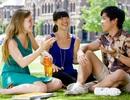Mời trao đổi trực tiếp cùng đại diện Trinity College & Melbourne University