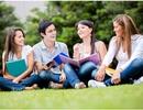 Ngày hội du học Úc và tương lai nghề nghiệp tại các công ty hàng đầu thế giới