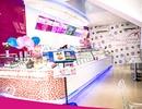 Baskin Robbins khai trương cửa hàng thứ 2 tại Hà Nội