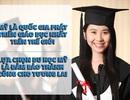 Hội thảo du học Mỹ: Chọn ngành học đảm bảo tương lai khi du học Mỹ