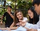 Mời gặp và phỏng vấn học bổng 25-50% Đại học Wollongong, Úc