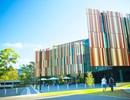 ĐH Macquarie- mời gặp đại diện trường tại triển lãm du học