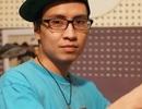 Dân mạng tưởng nhớ 1 năm ngày mất vlogger Toàn Shinoda