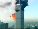 Giây phút tháp đôi chọc trời ở New York bị khủng bố ngày 11/9