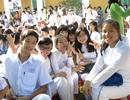 Đà Nẵng quyết không tăng học phí giáo dục công lập
