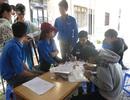 ĐH Đà Nẵng còn hơn 1.900 chỉ tiêu tuyển sinh bổ sung đợt 1