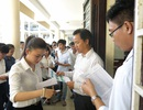 Đại học Đà Nẵng có 2 ngành mới