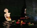 Hội An ra mắt chương trình biểu diễn nghệ thuật Múa rối nước