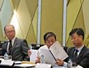 Hội nghị Điều phối Đại hội Thể thao Bãi biển châu Á lần thứ 5