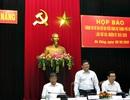 """Người Trung Quốc mua nhà đất ở Đà Nẵng: """"Không đến mức báo động lớn""""!"""