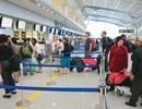 Đã có đường bay trực tiếp Đà Nẵng - Singapore
