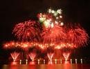 Đà Nẵng: Bắn pháo hoa tại 4 điểm trong đêm giao thừa Tết Bính Thân