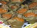 Bánh Tết xứ Quảng
