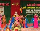 Quảng Nam kỷ niệm 50 năm Chiến thắng Hà Vy