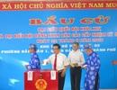 Con trai ông Nguyễn Bá Thanh trúng cử đại biểu HĐND Đà Nẵng