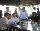Thủ tướng chỉ đạo khởi tố hình sự vụ lật tàu trên sông Hàn
