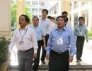 Thứ trưởng Bùi Văn Ga: Tập trung tốc độ đường truyền mạng ở thời điểm công bố điểm thi THPT quốc gia