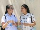 Cụm Đà Nẵng vừa công bố điểm thi THPT quốc gia