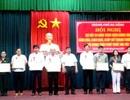 Đà Nẵng: Cảm hóa thanh thiếu niên nghiện ma túy bằng dạy nghề và tìm việc làm