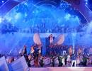 Khai mạc Đại hội thể thao bãi biển Châu Á lần thứ 5