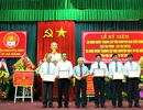 Kỷ niệm 25 năm ngày thành lập Hội Khuyến học Đà Nẵng