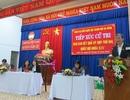 Đang kiểm tra văn bản đồng ý cho Trịnh Xuân Thanh ra nước ngoài chữa bệnh