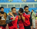 Có nên trách đội tuyển bóng đá Việt Nam