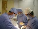 Công việc người thầy thuốc từ góc nhìn của một bệnh nhân