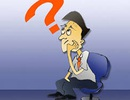 Một số suy nghĩ về chuyển đổi phòng công chứng thành văn phòng công chứng