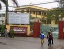 Nữ sinh viên trường Y bị tẩm xăng dọa đốt ngay trong trường