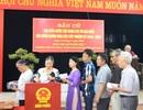 Nam Định sẽ tổ chức bầu thêm 37 đại biểu HĐND