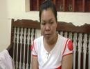 Bắt đối tượng đưa hàng chục người vượt biên sang Trung Quốc làm việc trái phép