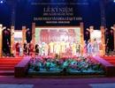 Lễ kỷ niệm 290 năm ngày sinh Danh nhân văn hóa Lê Quý Đôn