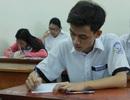 Trường ĐH Công nghiệp Thực phẩm TPHCM tuyển 3.760 chỉ tiêu