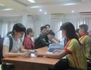 Thêm nhiều trường tại TPHCM công bố điểm xét tuyển
