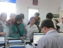 Trường ĐH Nguyễn Tất Thành, ĐH Văn Lang công bố điểm trúng tuyển đợt 1