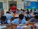 TPHCM không bắt buộc học sinh mua đồng phục đầu năm học