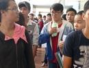 Ngành Dược của trường ĐH Tôn Đức Thắng có điểm chuẩn cao nhất