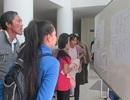 Điểm trúng tuyển vào trường ĐH Văn Hiến, ĐH Quốc tế Hồng Bàng