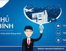 Bản Việt ra mắt kênh tư vấn online