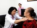 """Phòng khám An Khang tổ chức khám miễn phí """"chuyên khoa nội tiết – đái tháo đường"""" cho khách hàng"""