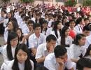 Báo động tình trạng học sinh thực dụng và vô cảm