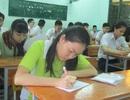 TPHCM: Tuyển bổ sung học sinh vào lớp 10 chuyên