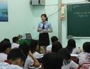 TPHCM: Giáo viên trường tư hầu hết được thưởng lương thứ 13
